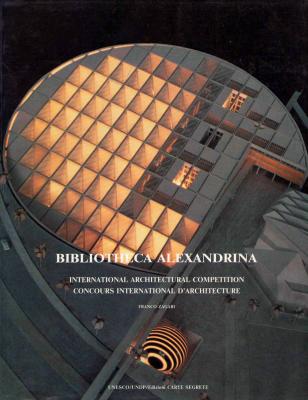 1990 - BIBLIOTECA ALEXANDRINA