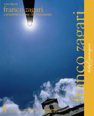 2003 - TESTO IMMAGINE. L'INTERPRETAZIONE DEL PAESAGGIO