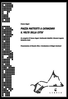 2009 - piazza_matteotti