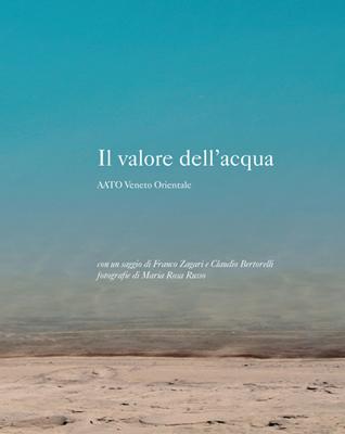 2009 -valore_acqua_2